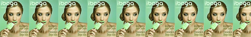 e-boga-1-cover