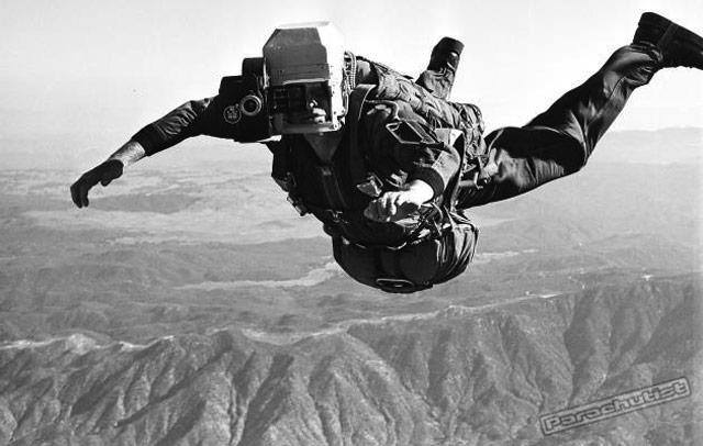 gopro-1960s-parachute
