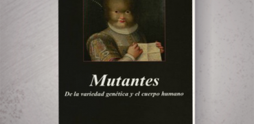 """Mutantes, ¿por qué y quién es """"normal""""?"""