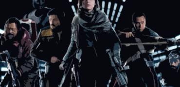 Opinión de Fan de Rogue One (sin spoilers)