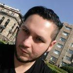 Imagen de perfil de Eric Angeles