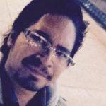 Imagen de perfil de negioo